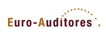 Euro-Auditores